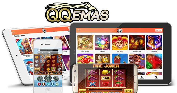 Ketahui Berbagai Trik Bermain Game Slot Online